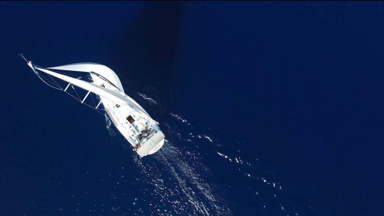 Progettazione imbarcazioni