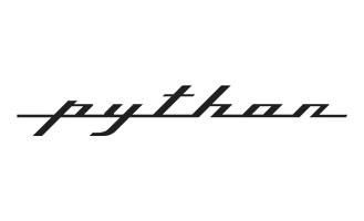 Phyton