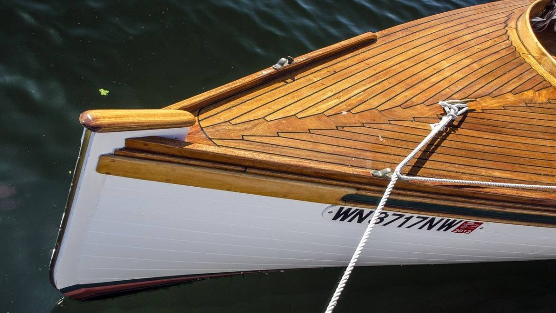 Refitting imbarcazioni e natanti